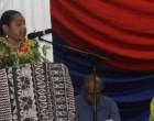 Kotobalavu Still President; No Change In Leadership