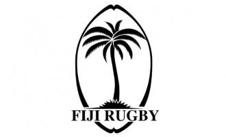 Fiji Rugby, Warwick Seal Deal