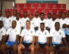 Fiji Meet Solomon Islands In 1st Friendly Match