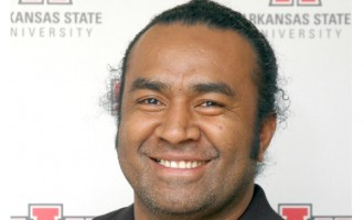 Fijian Part  of a US  Chiropractor Team Coming This Week