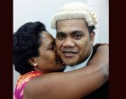 Mother's Final Words Drove Musuvanua to Achieve