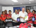 Goodman Fielder Seals Deal With Marist 7s