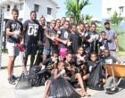 Youth Club Launched In Raiwai