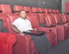 Life Cinema Opens At TappooCity  Lautoka