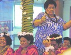 BLV Can Only Resume If Time, Role Right, Says Katonitabua