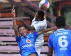 Blues Edge Out Hapless Suva Side
