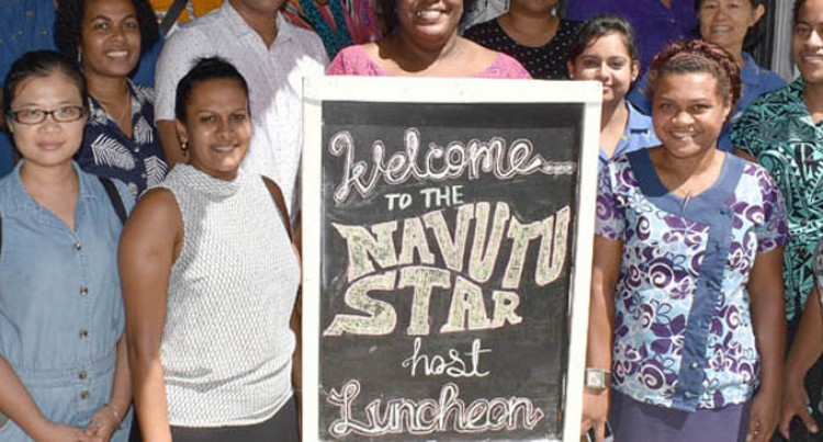 Bookings Look Good, Adults Only Navutu Stars Focuses On Better