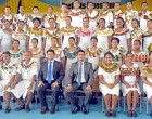 Acknowledge Goodwill, Not Superiority: A-G To Natabua Student Leaders