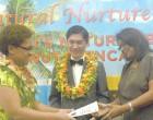 Organic Earth Fiji expands to Hong Kong