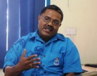 Cavuilati to Strengthen Community Policing
