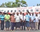 Northern Air Plans Savusavu Flight Daily