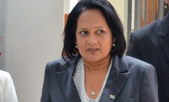 CWM bacterial outbreak still to be linked to baby deaths: Akbar