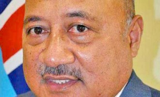 We Need To Share Information, And Collaborate: Ratu Inoke