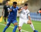 Fiji Ranked 177 In World FIFA Rankings