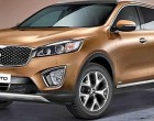 "Kia Sorento And Soul Named ""Best Cars For The Money"""