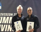Rova Wins Medals In US Comp