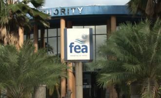 Fiji Electricity Authority Celebrates 50 Years