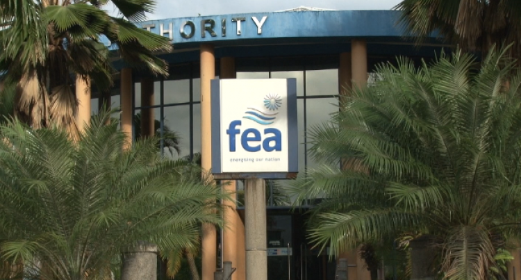 Fiji Electricity Authority Celebrates 50 Years
