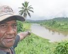 'Shark' In River Spreads Fear In Naitasiri