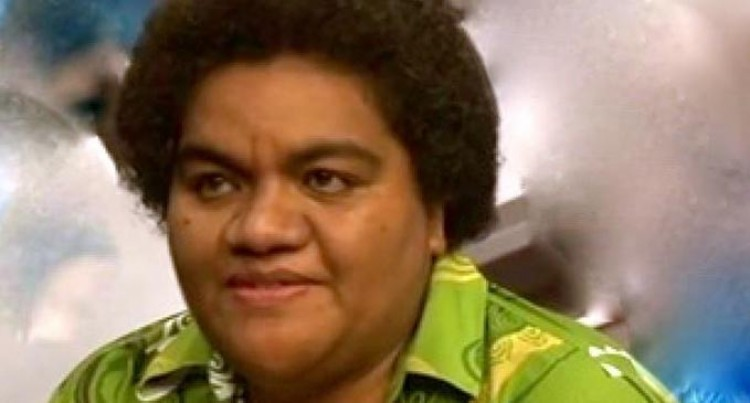 Tupou's Political Future Hangs In The Balance