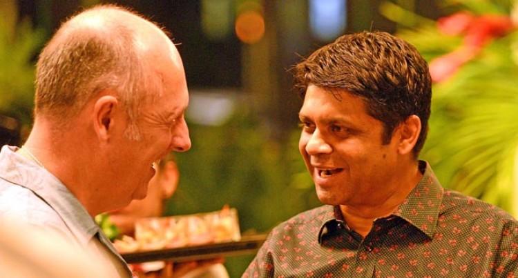 UN Goals Important To Fiji: Acting PM