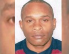 Escapee Arrested,  Police Thank Public