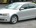 Volkswagen Jetta 1.4 TSI – First Drive Impressions