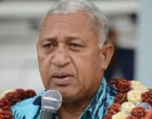 Bainimarama Has Strong Ties With Ra People