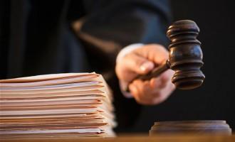 Qamea Island 6 Rape Case Continues