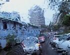 More Rain Expected: Kumar