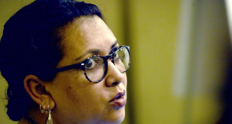 Database Of Women Leaders Ready: femLINK