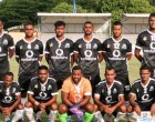 Ba Ready For New OFC Champions League Format