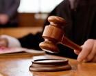 No Bail For Ex-Fiji Link Staff Member