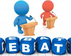 Debate To Focus On Non Communicable Diseases