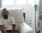 Live A Healthy Life: Kidney Patient