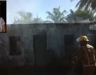 Lautoka fire kills grandma