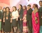 Fijian Women To Benefit From Malaysian Experts