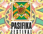 Four local Companies For Pasifika Festival