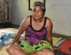 Fatal Car Crash Victim Recovers  At Home