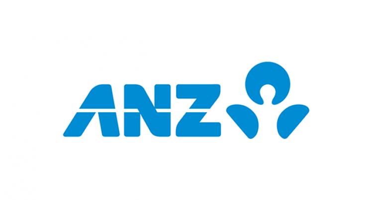ANZ To Drive Agenda