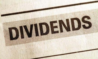 Fijian Holdings Declares Interim Dividend