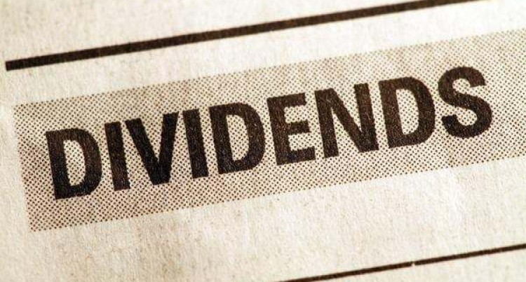 Fijian Holdings Declares Interim Dividend