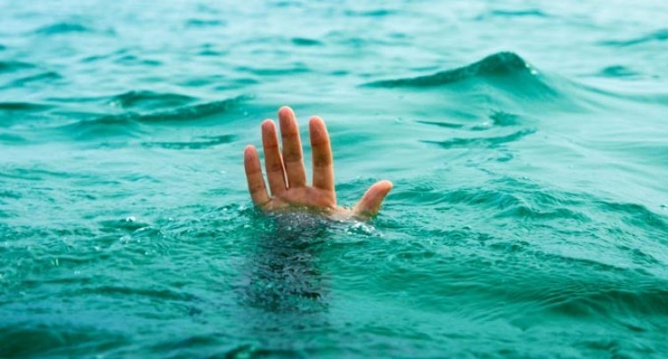 Two ​Separate Incidents Of Drowning In The West