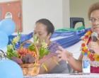 Legal Action An Option To Teach Parents About Roles: Vuniwaqa