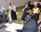 Palau Investing On Coaches