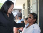 Ministry Clarifies On Operations At Samabula Health Centre