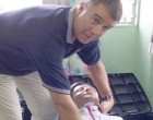 Training To Better Handle Medic Cases