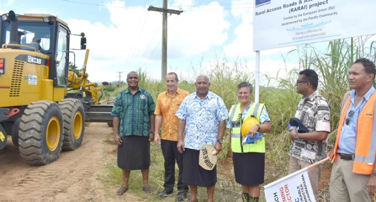 Depoliticise Our Sugar Sector: PM