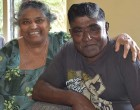 Woman, 73, at Peace as Son Returns Home Alive