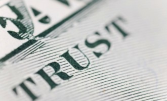 Multi-million Dollar Trust Fund For Young iTaukei